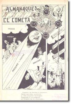 Almanaque de El Cometa